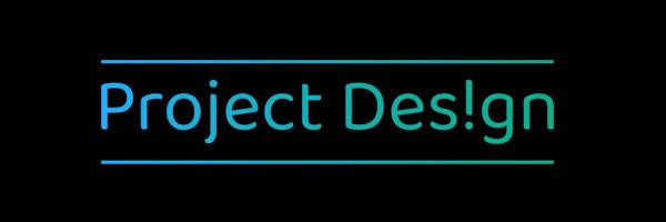 Project Design – Ing. David Sýkora, Ph.D.